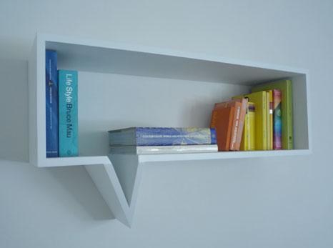 Comic-shelf-estantes-de-comic