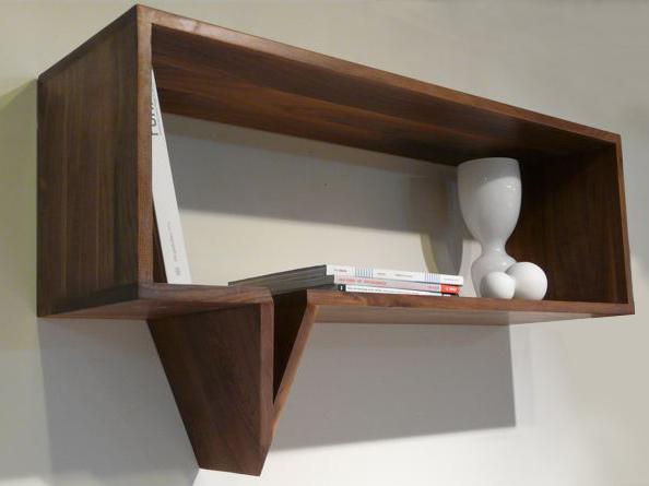Comic-shelf-estantes-de-comic_002
