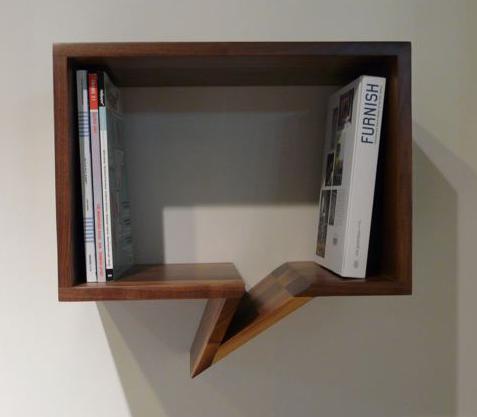 Comic-shelf-estantes-de-comic_003