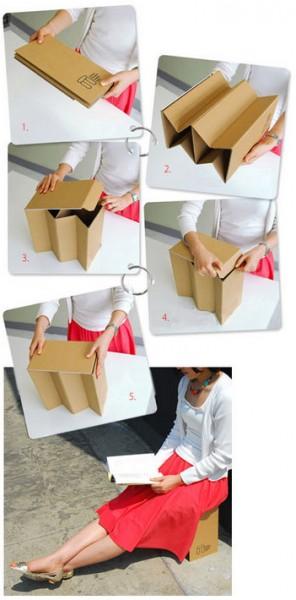 Dolmen-paper-chair02