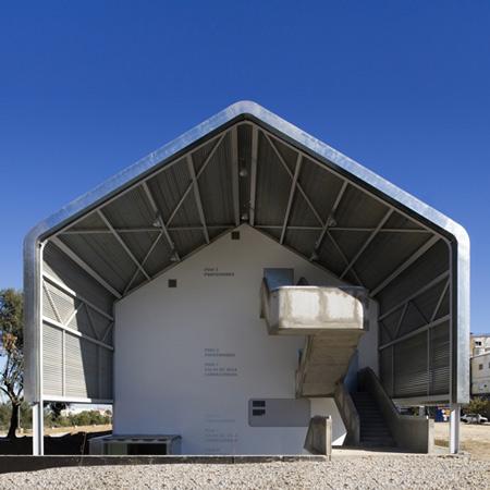 Facultad-de-artes-y-arquitectura-ines-lobo-ventura-trindade_001
