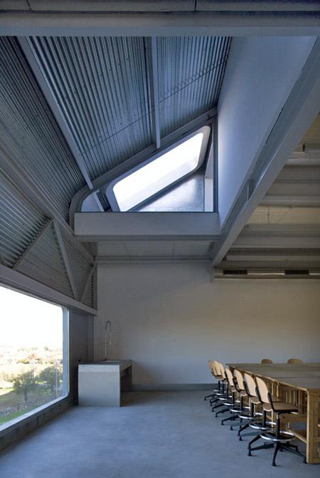 Facultad-de-artes-y-arquitectura-ines-lobo-ventura-trindade_002