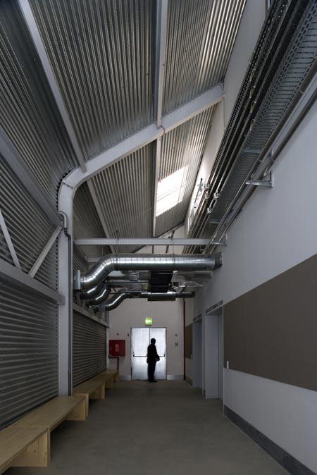 Facultad-de-artes-y-arquitectura-ines-lobo-ventura-trindade_004