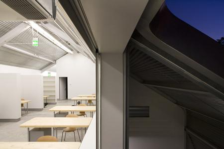Facultad-de-artes-y-arquitectura-ines-lobo-ventura-trindade_007