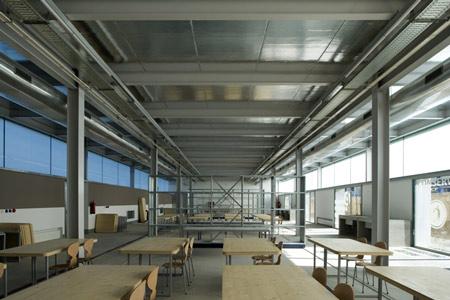 Facultad-de-artes-y-arquitectura-ines-lobo-ventura-trindade_008