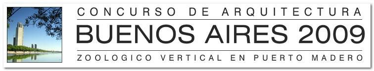 concurso-de-arquitectura-2009-argentina-05
