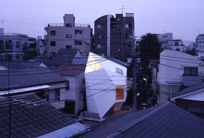 reflection-mineral-tekuto-makoto-yoshida05