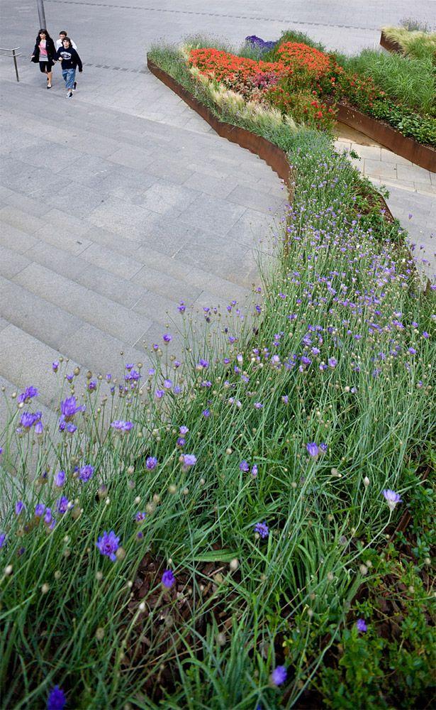garden-ny-balmori-asociados