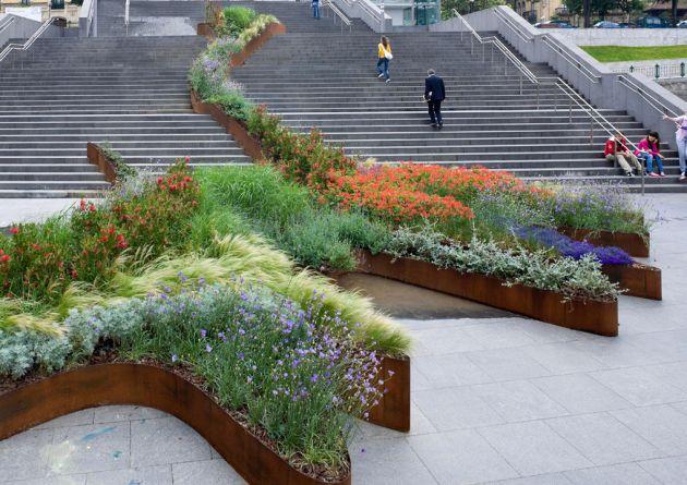 garden-ny-balmori-asociados_003