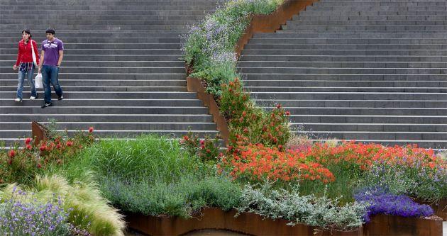 garden-ny-balmori-asociados_005