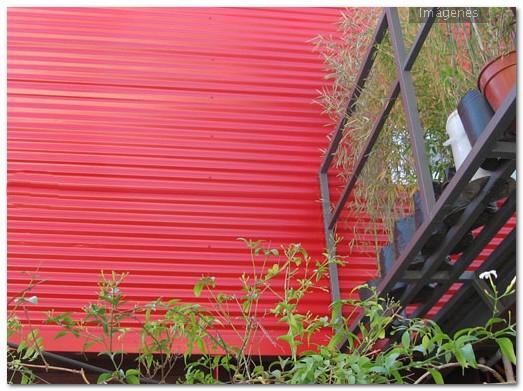 painting-studio-en-san-telmo-07