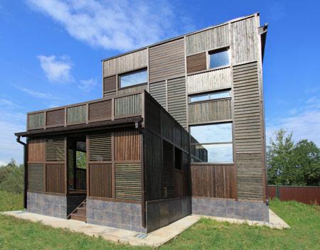 peter-kostelov-wood-patchwork-house_003