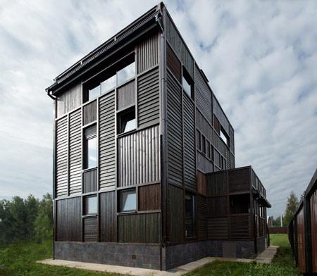 peter-kostelov-wood-patchwork-house_004