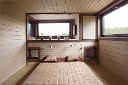 peter-kostelov-wood-patchwork-house_018