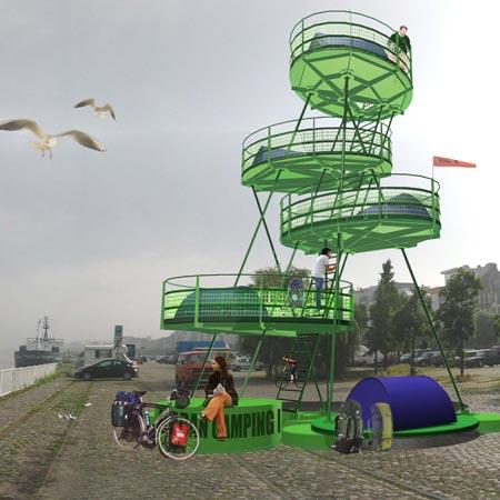 urban-camping-arquitectura_003
