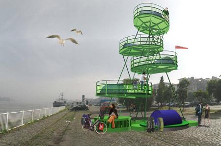 urban-camping-arquitectura_005