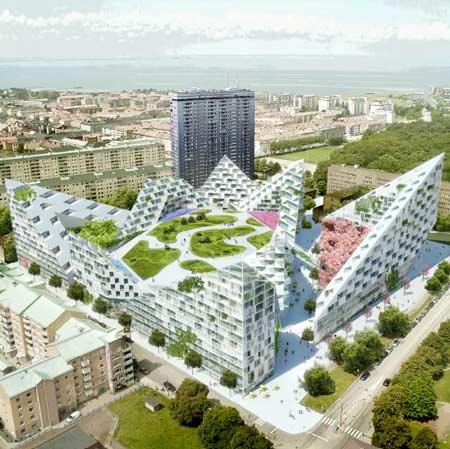 villa-mundial-del-deporte-femenino-BIG-arquitectos_002