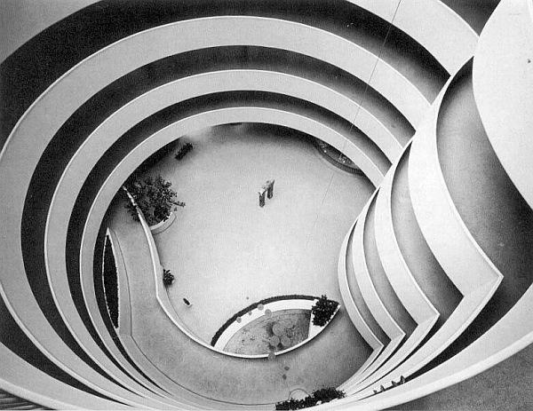 museum-Guggenheim-frank-lloyd-wright-new-york_003