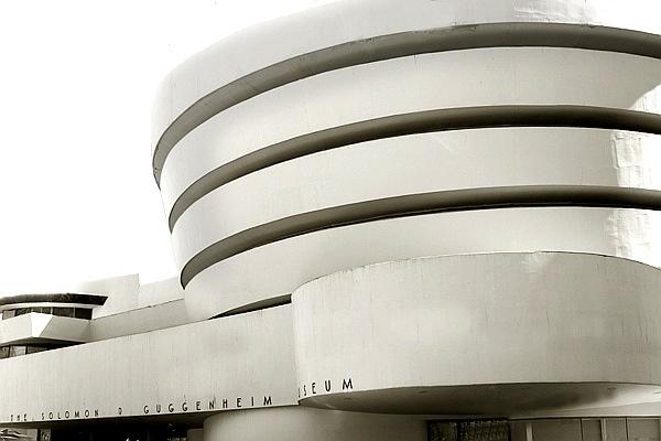 museum-Guggenheim-frank-lloyd-wright-new-york_004