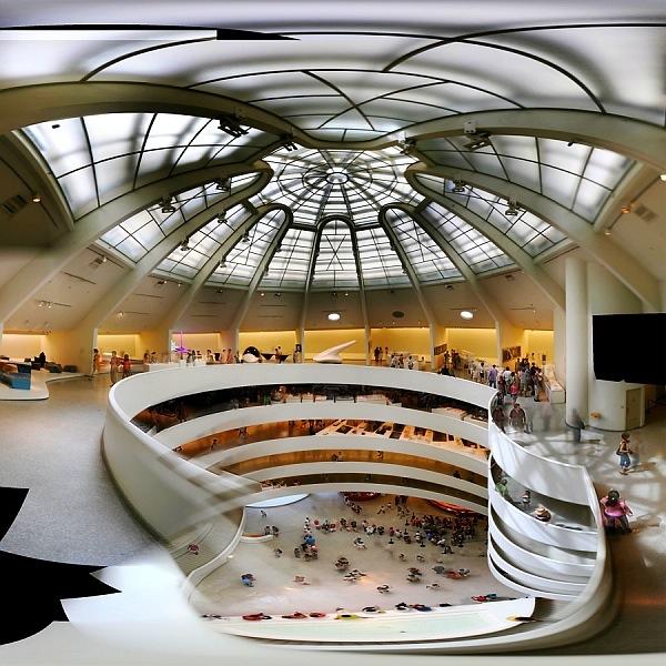 museum-Guggenheim-frank-lloyd-wright-new-york_005