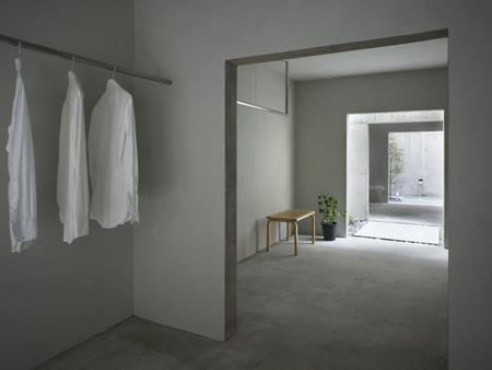 Casa-Koamicho-por-Suppose-design-office