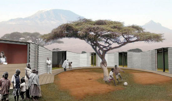 Pediatric-Clinic-East-Africa_002