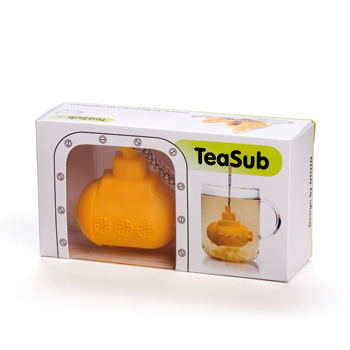 Tea-submarine-03