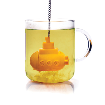 Tea-submarine01