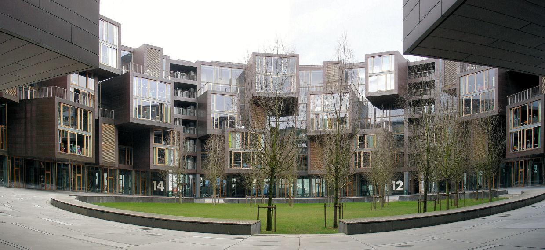 Tietgen-Dormitory-Copenhagen