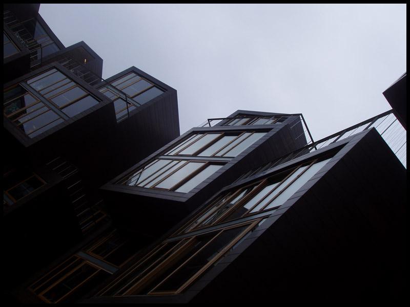 Tietgen-Dormitory-Copenhagen_001