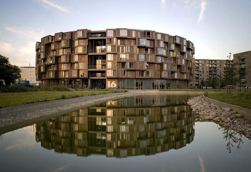 Tietgen-Dormitory-Copenhagen_002