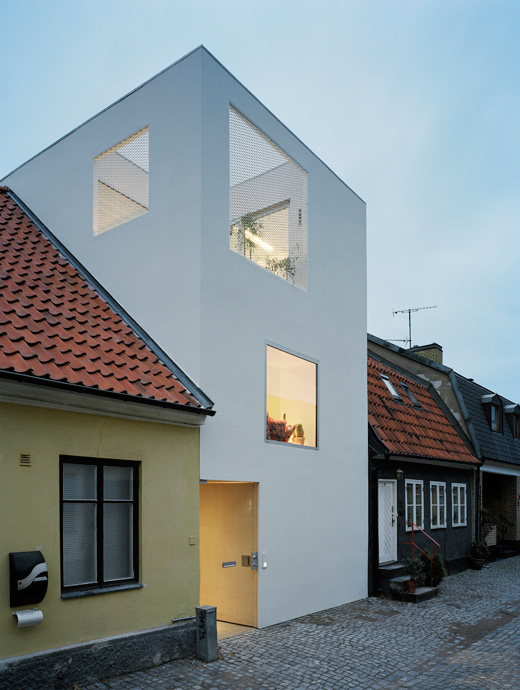 Townhouse-in-Landskrona _010