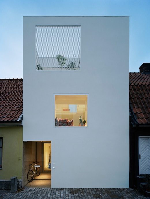 Townhouse-in-Landskrona _012