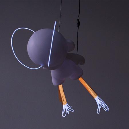 archiblock-Lightbotz-por-Marcus-Tremonto