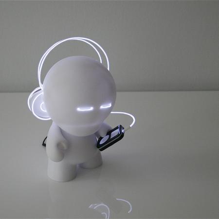 archiblock-Lightbotz-por-Marcus-Tremonto_003