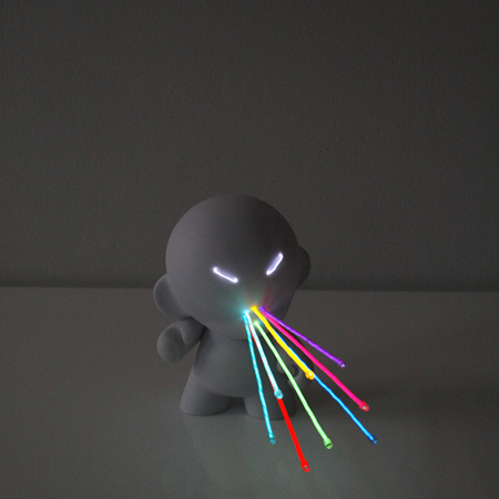archiblock-Lightbotz-por-Marcus-Tremonto_004