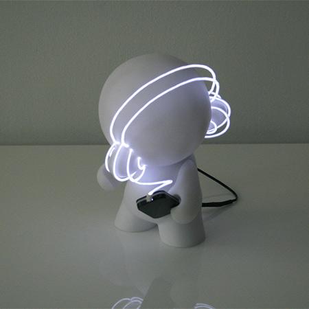 archiblock-Lightbotz-por-Marcus-Tremonto_006