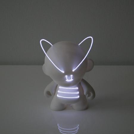 archiblock-Lightbotz-por-Marcus-Tremonto_007