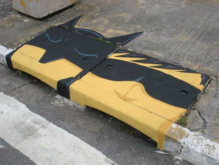 archiblock-storm-drain-6emeia-project_018