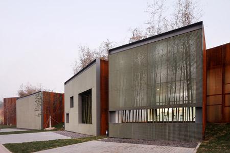 momentary-city-por-vector-arquitectos-_011