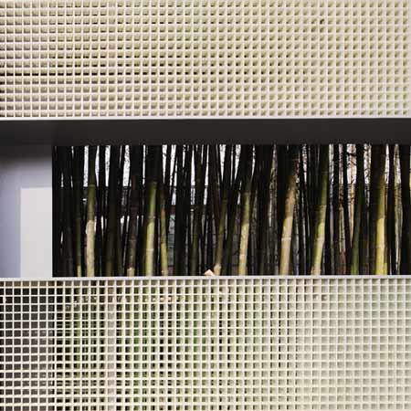 momentary-city-por-vector-arquitectos-_012