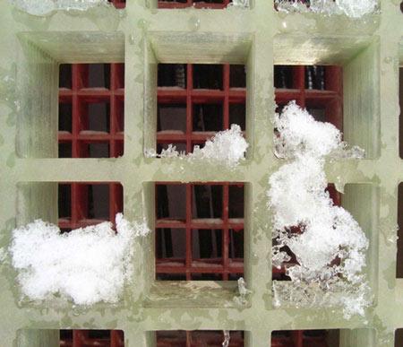 momentary-city-por-vector-arquitectos-_013