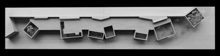 momentary-city-por-vector-arquitectos-_017