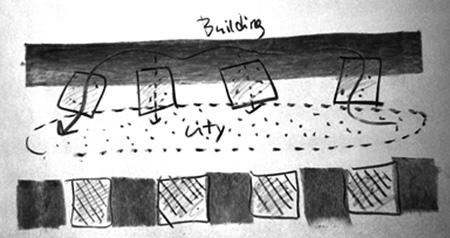 momentary-city-por-vector-arquitectos-_019