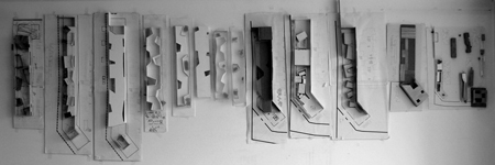 momentary-city-por-vector-arquitectos-_020