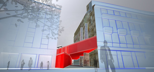 nuevo-sketchup-para-mac