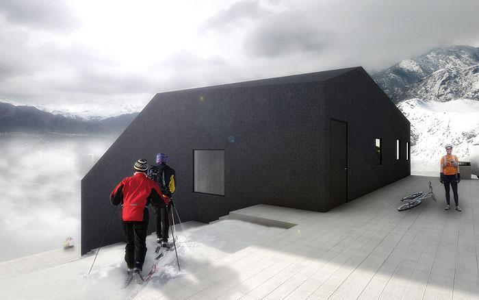 snow-house-por-nicolas-dorvalbory_001