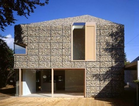 titus-bernhard-architekten-stone-house_001