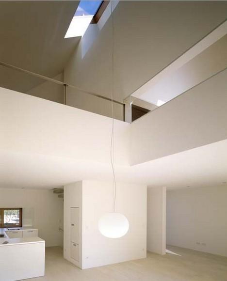 titus-bernhard-architekten-stone-house_004