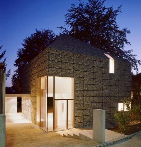 titus-bernhard-architekten-stone-house_005